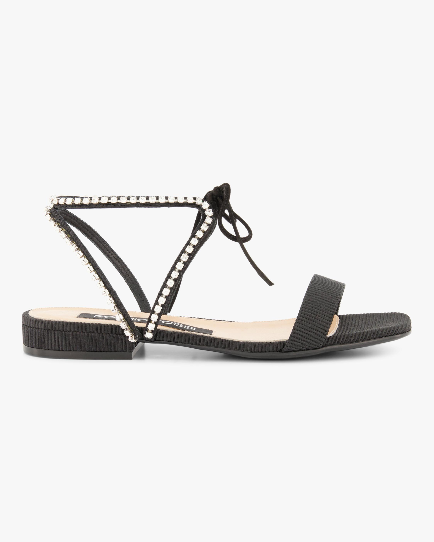 Milano Sandal
