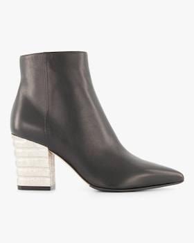 Sergio Ankle Boot