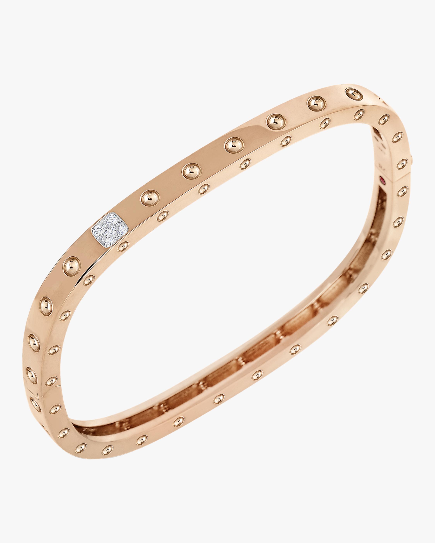 Pois Mois Bangle Bracelet