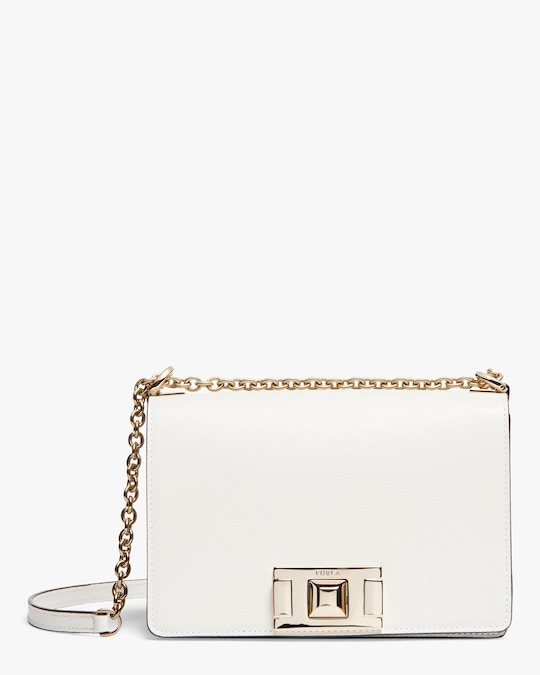 Furla Mimi Mini Crossbody Bag 0