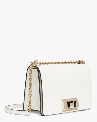 Mimi Mini Crossbody Bag