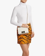 Furla Mimi Mini Crossbody Bag 4