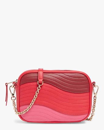 Swing Mini Crossbody Bag