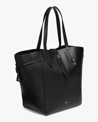 Net Large Tote