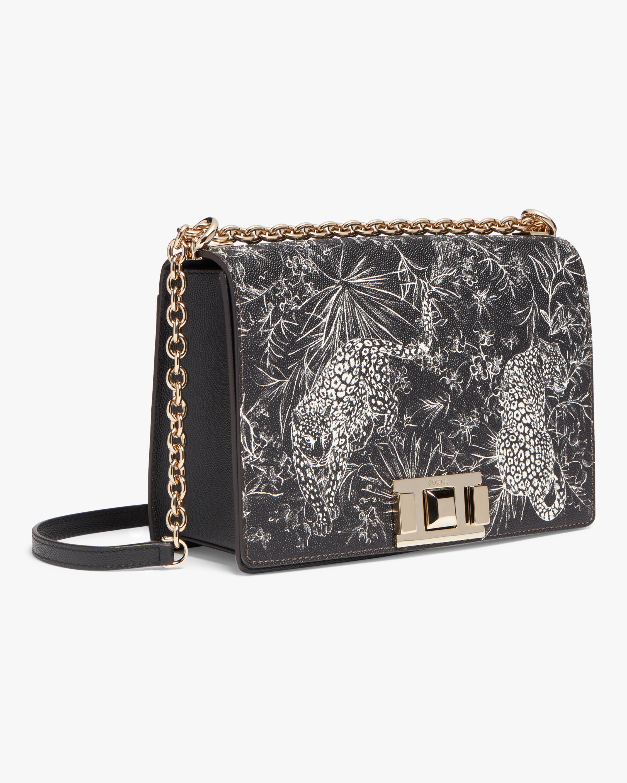 Mimi Crossbody Bag