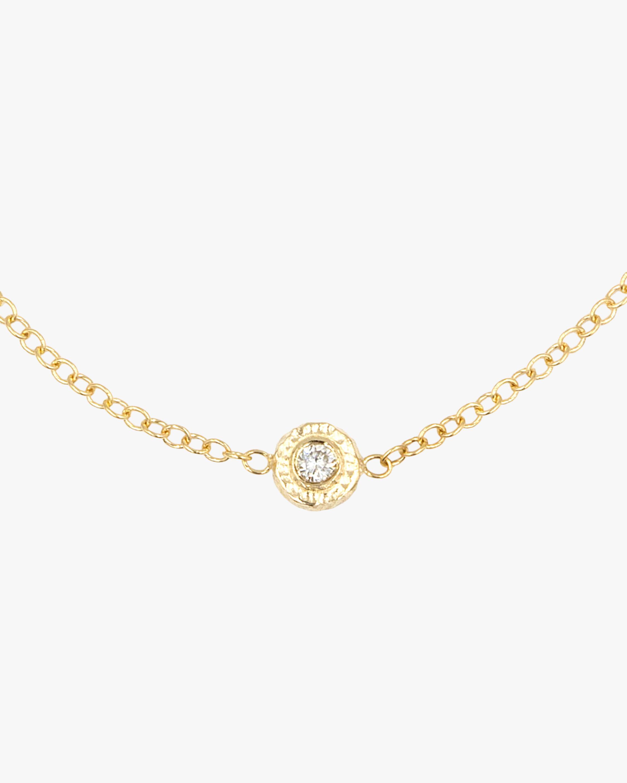 Diamond Nesting Bracelet