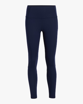 LNDR Limitless Leggings 1