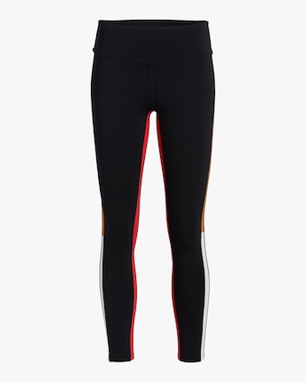 Inline Leggings