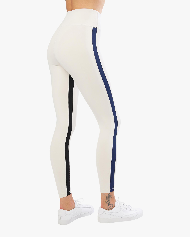 Inline Leggings
