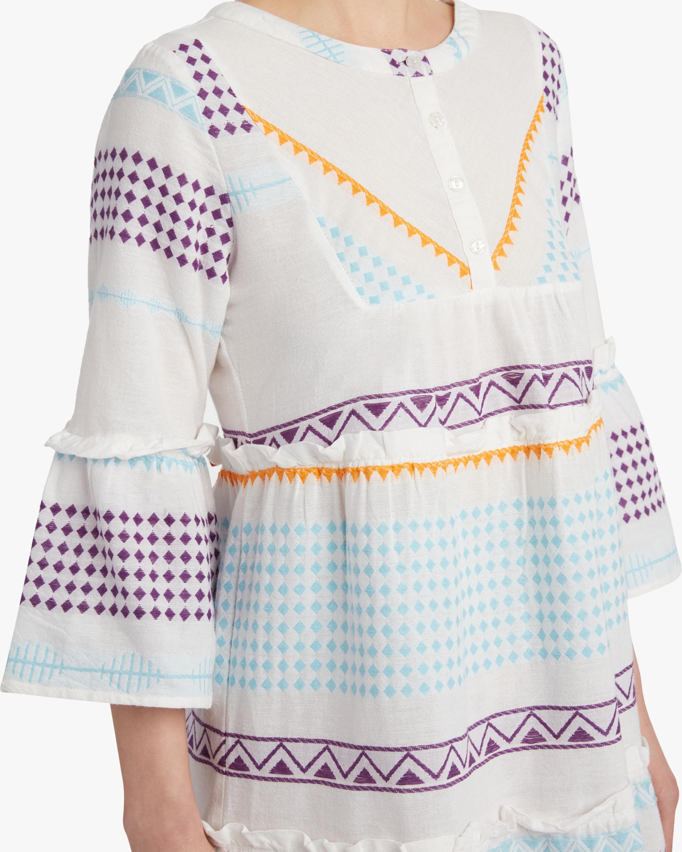 Cecilie Copenhagen Jadis Dress 2