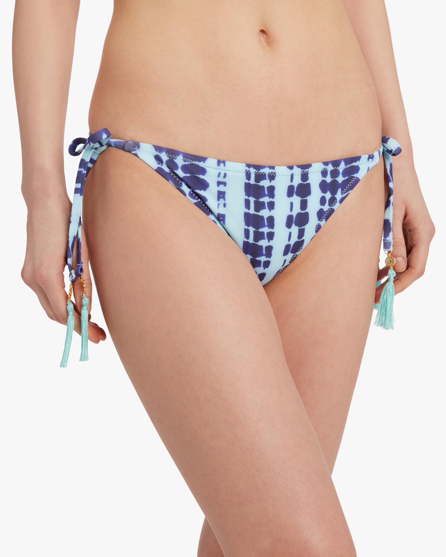 Clara Bikini Bottom