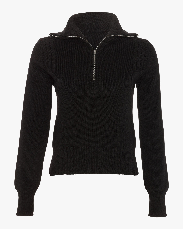 The Åre Racing Sweater