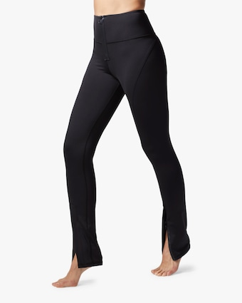 Michi Nocturnal Zip Legging 2