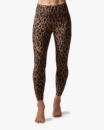 Primal Leggings