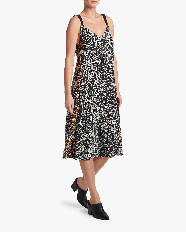 Colette Slip Dress