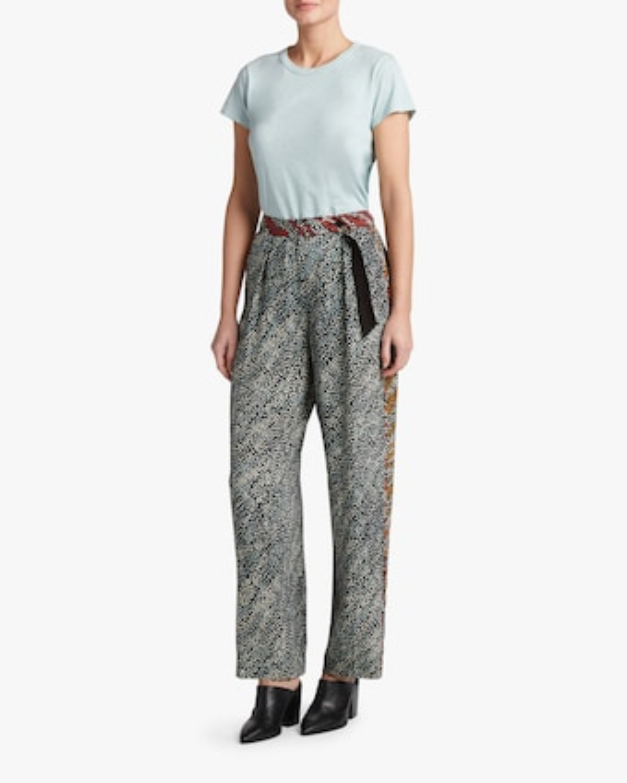 Colette Pants