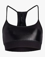 Koral Sweeper Sports Bra 0
