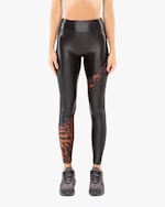 Koral Trek High-Rise Cheetah Leggings 1