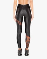 Koral Trek High-Rise Cheetah Leggings 3