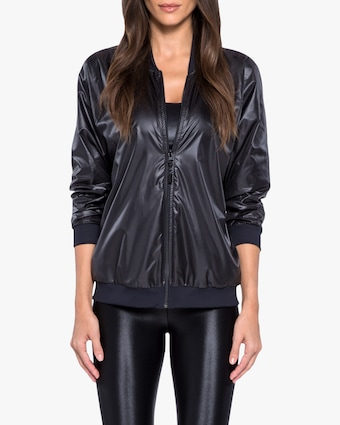 Koral Dash Jacket 2