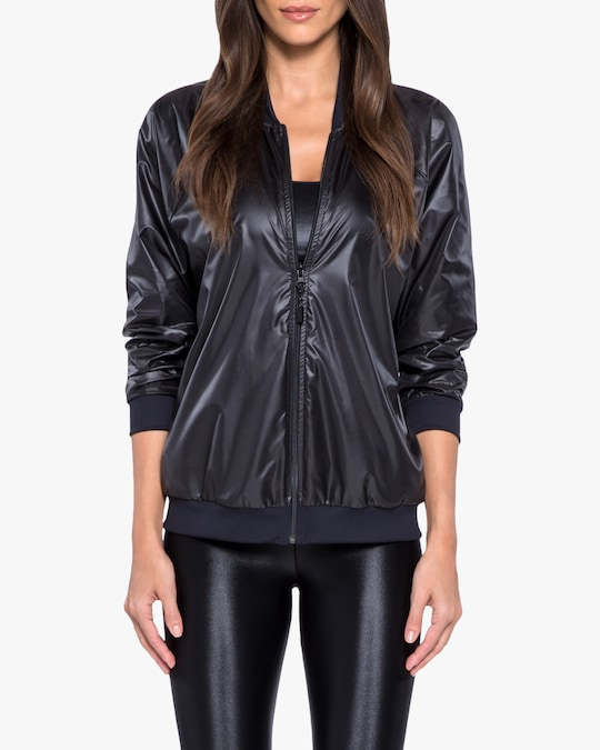 Koral Dash Jacket 1