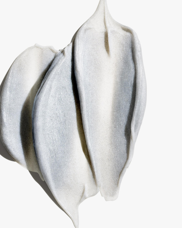 Oribe Silverati Illuminating Treatment Masque 150ml 2