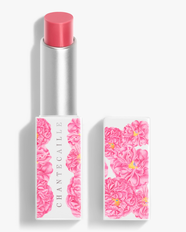 Chantecaille John Derian x Chantecaille Limited Edition Lip Chic 1