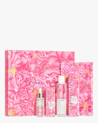 Chantecaille JD Rose Water Limited Edition 100ml 2
