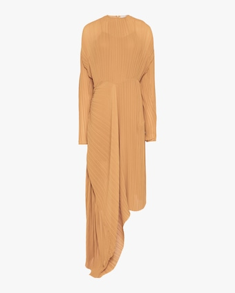 Preen by Thornton Bregazzi Glenda Dress 1