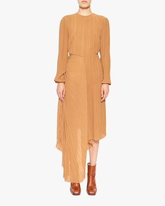 Preen by Thornton Bregazzi Glenda Dress 2