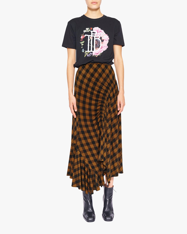 Havat Skirt