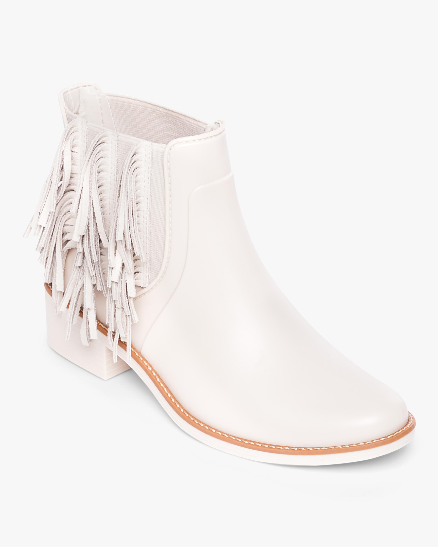 Penney Rain Boot