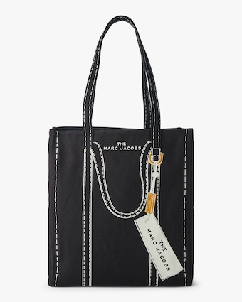 The 31 Tag Tote