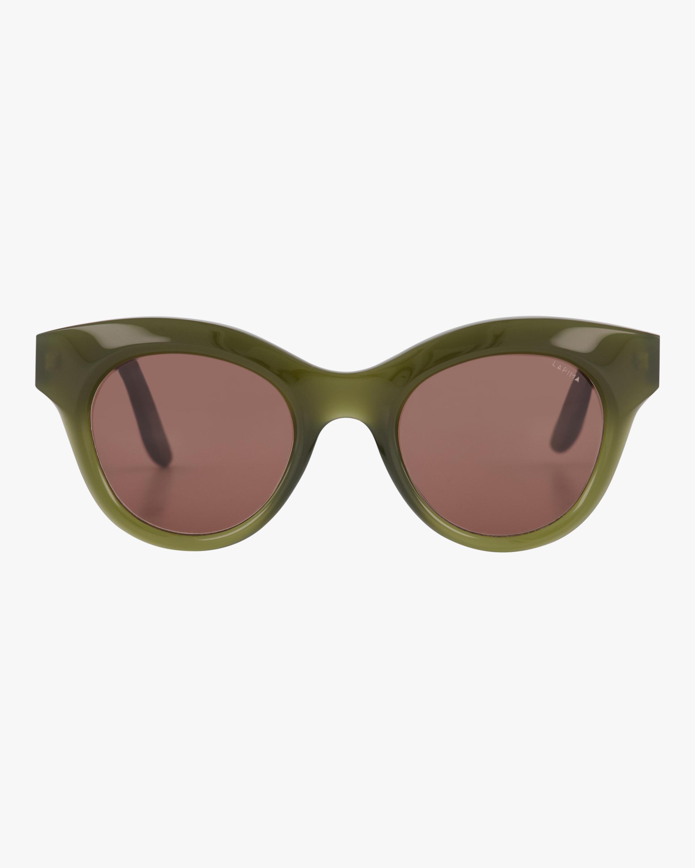 Guga Sunglasses