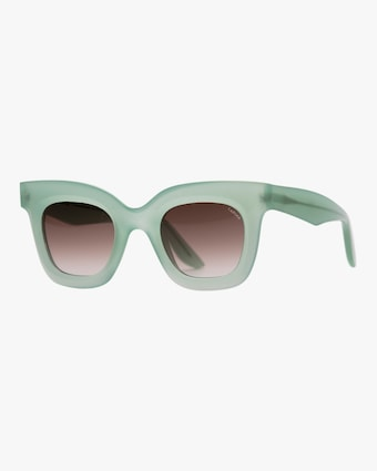 Lisa Square Sunglasses