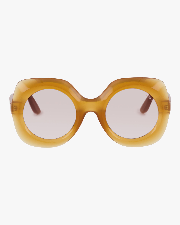 Paula Sunglasses