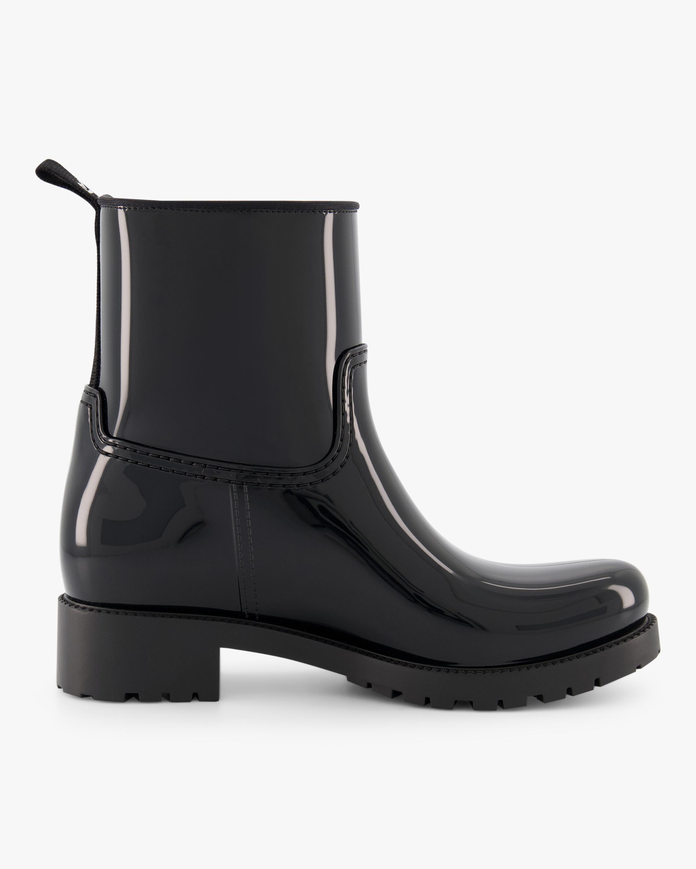 Ginette Rainboot