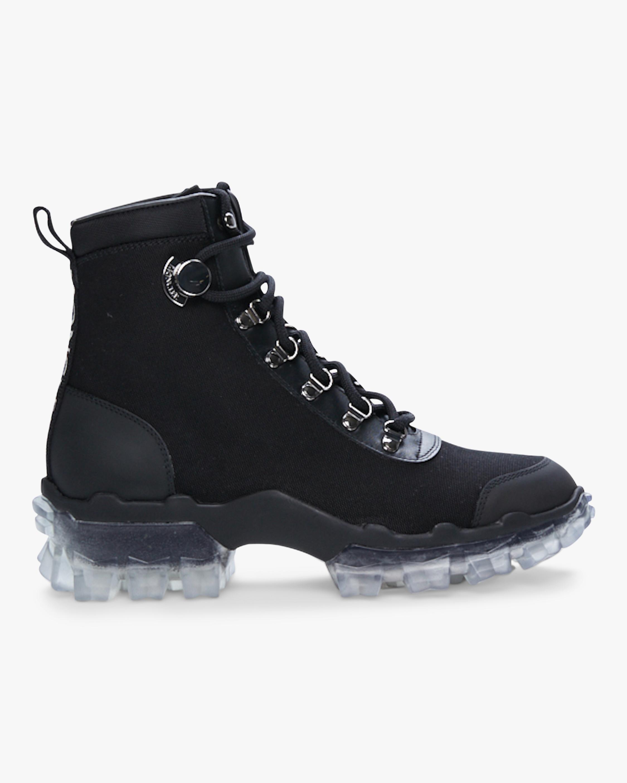 Helis Boot