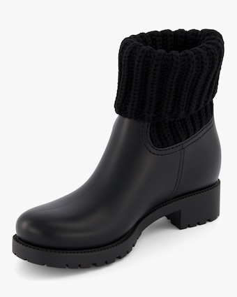 Ginette Ankel Boot