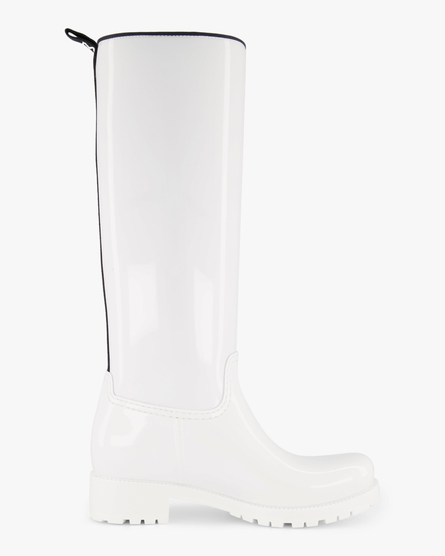 Ginger Knee-High Boot