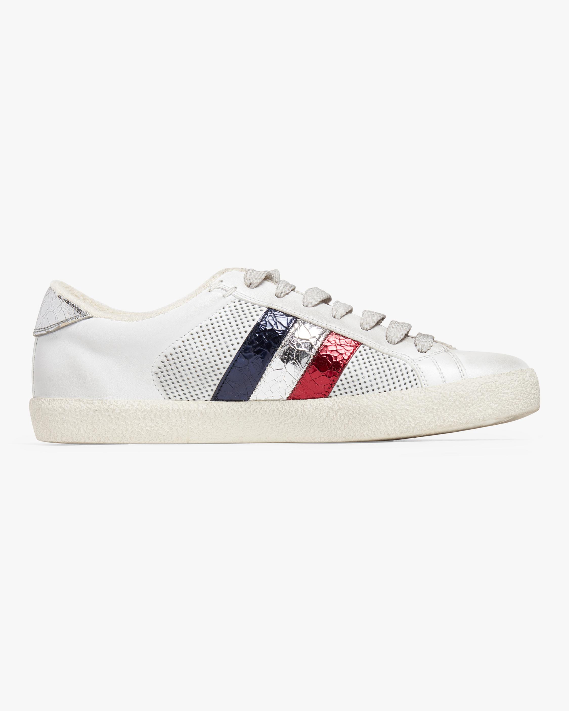 Alyssa Scarpa Sneaker