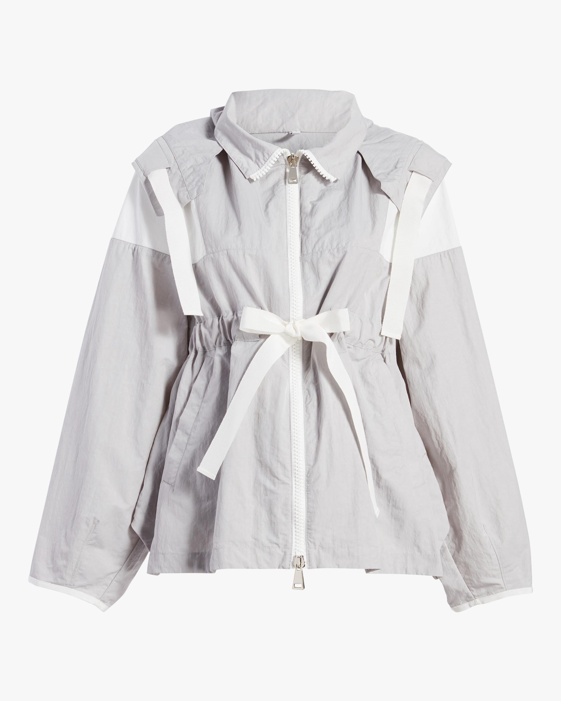 Mais Jacket