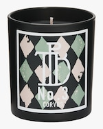 Preen by Thornton Bregazzi Home No.3 Corvus Candle 0