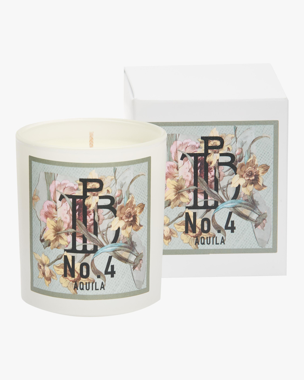 Preen by Thornton Bregazzi Home No. 4 Aquila Candle 2