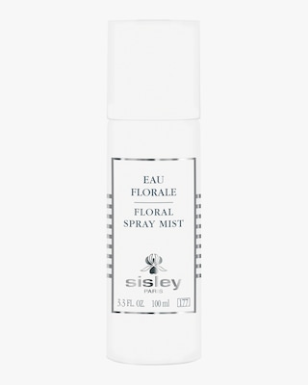 Sisley Paris Floral Spray Mist 100ml 2