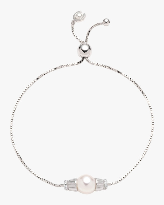 Carolee Freshwater Pearl Bracelet 0