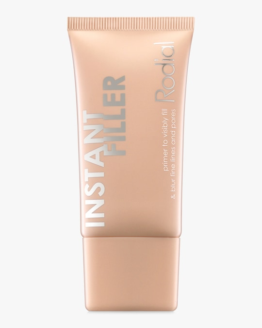 Rodial Instant Filler Primer 30ml 0