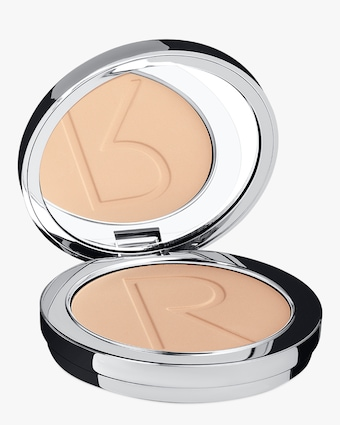 Rodial Peach Powder 1