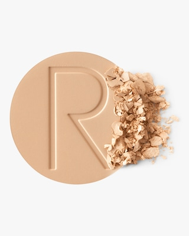 Rodial Peach Powder 2