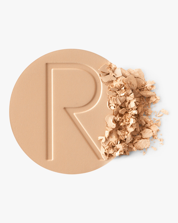 Rodial Peach Powder 1